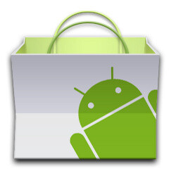 Android smartphone users average 870 MB of downloads over cellular