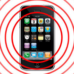 OMG iPhone 5 vibrates stronger: here's why