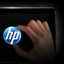 HP getting ready to 'aggressively attack' smartphones and tablets... with Android devices?