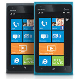 Nokia cutting the prices of Lumia 900 and 800 in anticipation of next-gen models