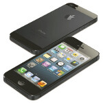 Sharp producing enough iPhone 5 displays, not guilty for the delays