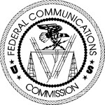 FCC votes unanimously to review the rules covering the amount of spectrum a carrier can hold