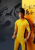 Special Edition Bruce Lee Nokia N96 released