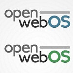 Open webOS ported to Galaxy Nexus