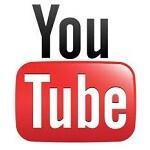 Google Takeout lets you retrieve your original YouTube videos