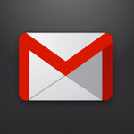 Google updates Gmail for iOS to fit larger screen on Apple iPhone 5