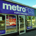 MetroPCS subject of takeover rumors