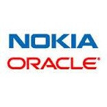 Nokia inks deal with Oracle to provide map data