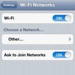 Verizon version of Apple iPhone 5 gets update to repair Wi-Fi issue