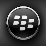 BlackBerry Laguna specs leak, headed to Verizon