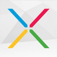 Rumor alert: next Nexus smartphone due within 30 days, Android 4.2 on board