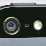 New patent applications reveal the future for the camera on the Apple iPhone
