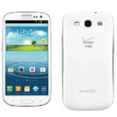 New I535VRALHD ROM leaked for the Verizon Samsung Galaxy S III