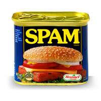 Two people fined $800,000 for spreading spam text messages in the U.K.