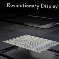Amazon explains how it managed to evenly distribute light on Kindle Paperwhite