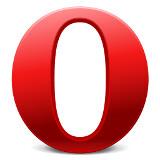 Opera looking to port Opera Mobile and Mini to Windows Phone 8
