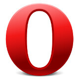 Opera looking to port Opera Mobile and Mini to Windows Phone 8