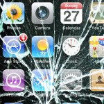 Apple's 1-year warranty practice found