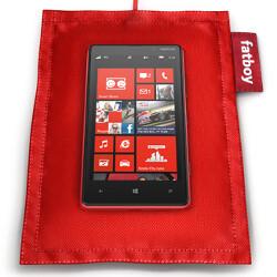Nokia explains how wireless charging works on its new Lumia Windows Phones