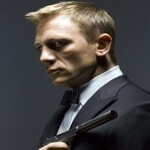 AT&T to offer James Bond's Sony Xperia TL in a promotional tie-in to the next 007 film