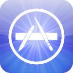 iTunes App Store bug prevented downloads last night