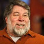Woz thinks iTunes should be released for Android