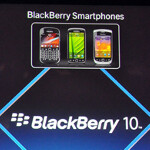 BlackBerry 10 Aristo specs leaked; A-Series model phone has 2GB of RAM and LTE on board