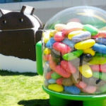 Android ecosystem keeps shifting towards Android 4.x in new monthly numbers