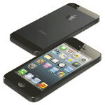 Samsung officially adds the iPhone 5 towards its infringement lawsuit, says Apple violated 8 of its patents
