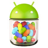 HTC promises Jelly Bean updates for One X and One S this month