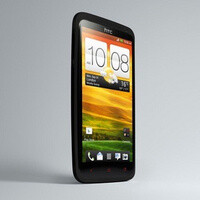 HTC One X+ coming to the U.S. as AT&T exclusive, quad-core Tegra 3 and LTE are on board