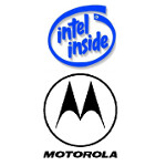 Intel powered Motorola RAZR i now available in U.K.