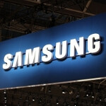 Samsung Galaxy S III Mini to be introduced in Germany on October 11th