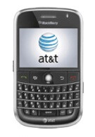 BlackBerry Bold shows up at Wal-Mart for $150