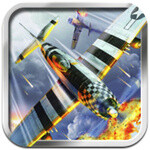 10 flight simulator games for Android and iPhone