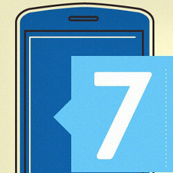 7 facts about Android users: 63% not interested in buying an iPhone (infographic)