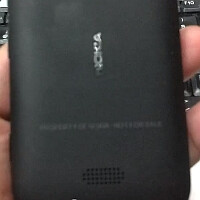 Nokia Lumia 510 pops up again, this time handled on video