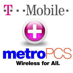 T-Mobile merger with MetroPCS approved by Deutsche Telekom, MetroPCS boards