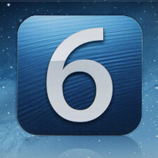 Over 60% of iPhones have now been updated to iOS 6