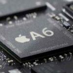 Apple looking to hire new SoC designer