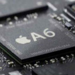 Apple looking to hire new SoC designer