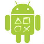 PlayStation mobile store finally launches for Sony and HTC devices