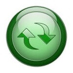 Bug in iOS 6 may cancel meetings for Exchange users