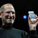 Apple Maps was Steve Jobs' idea, but that misses the point