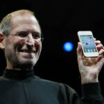 Apple Maps was Steve Jobs' idea, but that misses the point