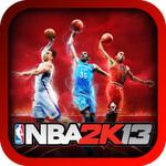 NBA 2K13 Review