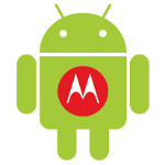 Google to layoff even more people at Motorola