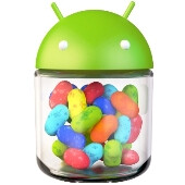 Samsung lists which of its US smartphones will receive Jelly Bean