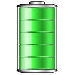 Motorola DROID RAZR MAXX and the 3300mAh battery now $50 at Amazon
