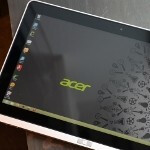 Acer Iconia W700 Windows 8 tablet heading for October 26th release priced at $799.99 to $999.99